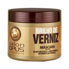 Mascara--Salon-Opus-Brilho-Verniz-400g