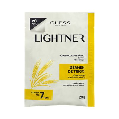 Po-Descolorante-Lightner-Germem-de-Trigo-20g-13945.02