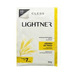 Po-Descolorante-Lightner-Germen-Trigo-50g-13944.02