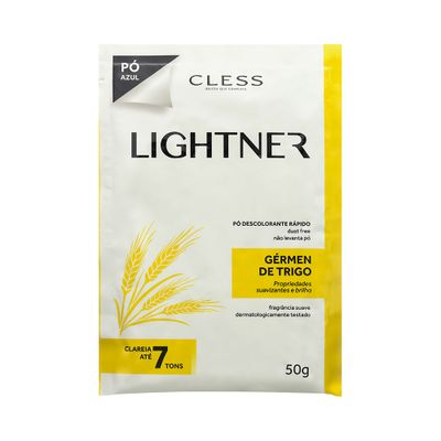 Po-Descolorante-Lightner-Germen-Trigo-50g-13944.02