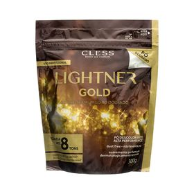 Descolorante-Lightner-Gold-300g-16026.00