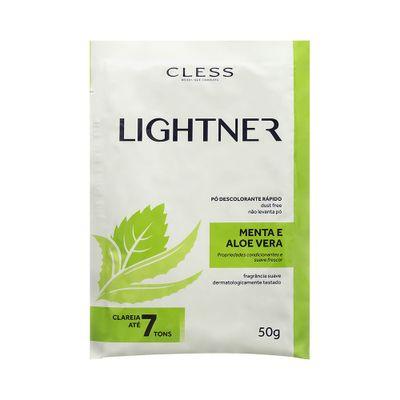 Po-Descolorante-Lightner-Powder-Free-50g-13944.03