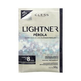 Po-Descolorante-Lightner-Perola-50g-13944.07