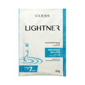 Po-Descolorante-Lightner-Proteinas-do-Leite-50g-13944.04