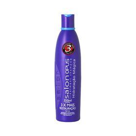 Shampoo-Salon-Opus-3-Minutos-350ml