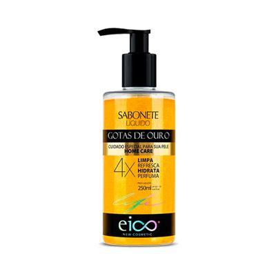 Sabonete-Liquido-Eico-Life-Gotas-de-Ouro-250ml-23348.04