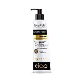 Shampoo-Eico-Supreme-Fios-de-Ouro-280ml