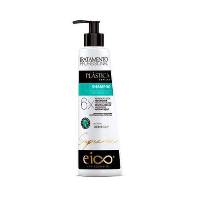 Shampoo-Eico-Supreme-Plastica-dos-Fios-280ml-23330.03