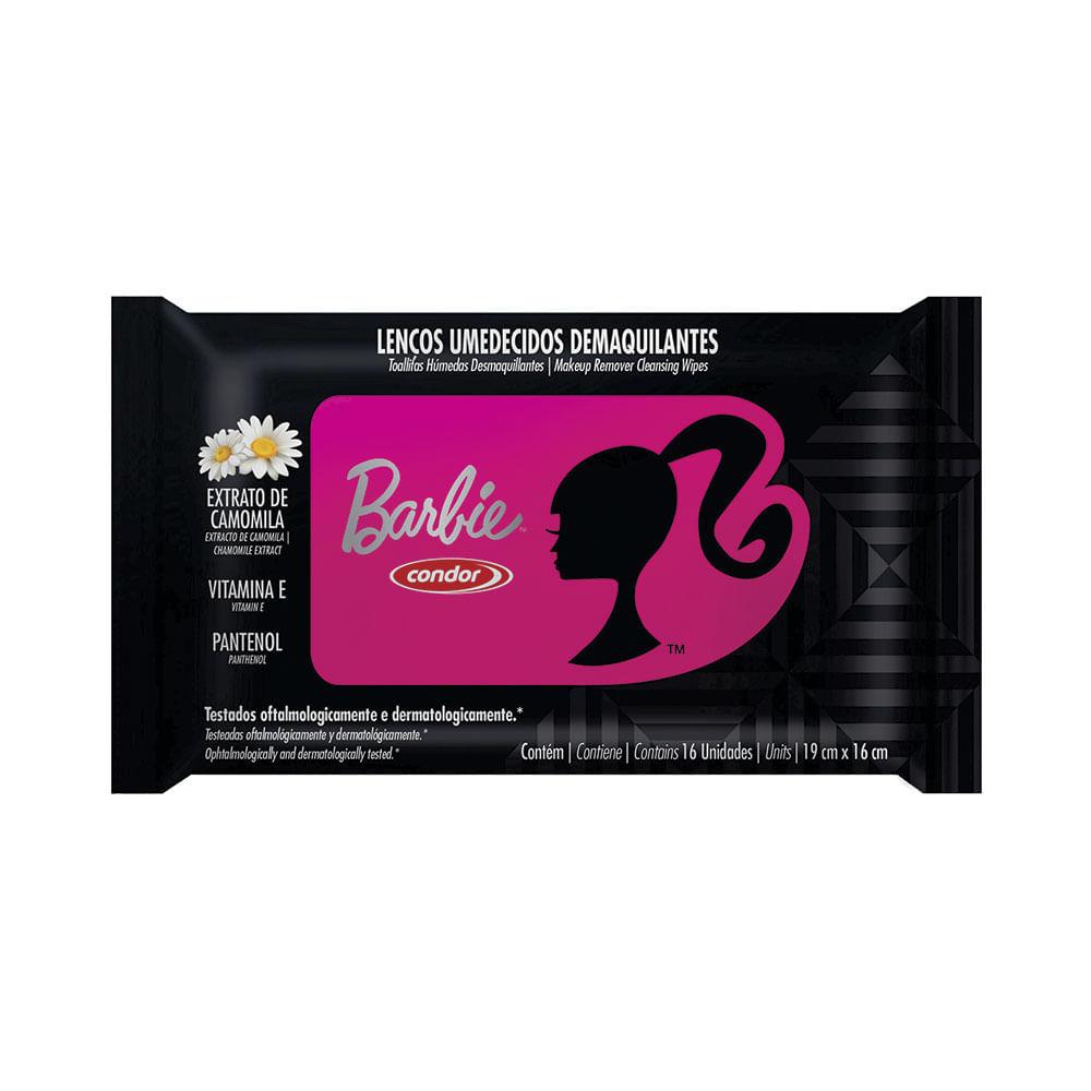 Lenco-Demaquilante-Condor-Barbie-20930