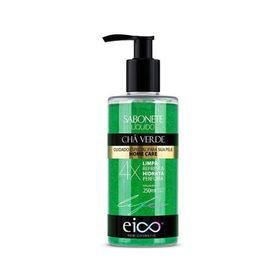 Sabonete-Liquido-Eico-Life-Cha-Verde--250ml