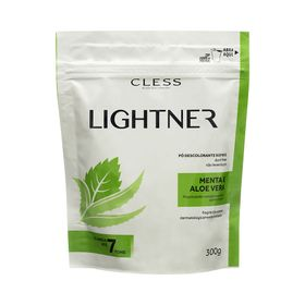 Po-Descolorante-Lightner-Power-Free-Refil-300g-17562.05