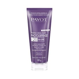 Photodefense-Fps20-Protetor-Facial-Diario-Payot-5540.00