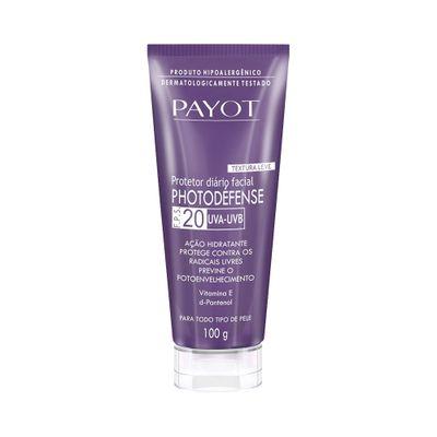 Photodefense-Fps20-Protetor-Facial-Diario-Payot-5540.00
