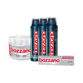 Kit-Bozzano-3-Desodorantes-Energy---Creme-de-Barba-Aloe-Vera---Gel-Fixador-Incolor-27793