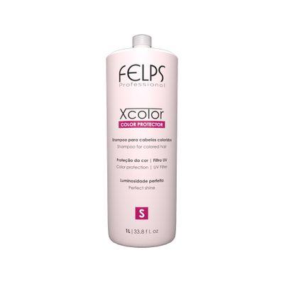 Shampoo-Felps-X-Color-1000ml