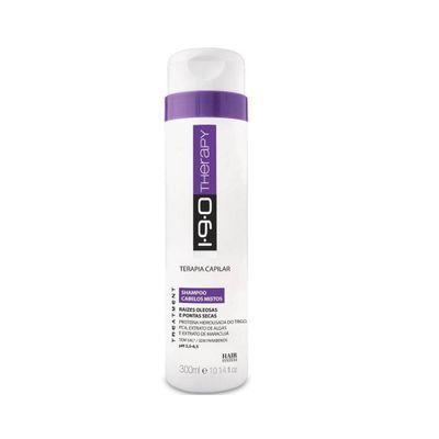 Shampoo-1.9.0.--Cabelos-Mistos-300ml