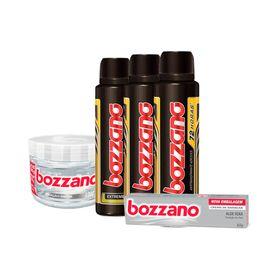Kit-Bozzano-3-Desodorantes-Extreme---Creme-de-Barba-Aloe-Vera---Gel-Fixador-Incolor-27797