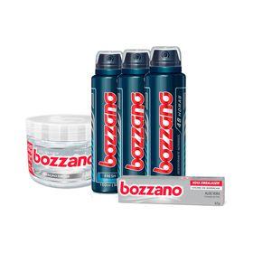 Kit-Bozzano-3-Desodorantes-Fresh---Creme-Barba-Aloe-Vera---Gel-Efeito-Molhado-27791
