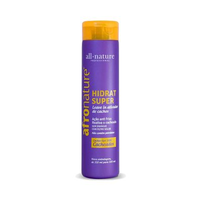 Hidratante-Super-Afro-Nature-10409.00