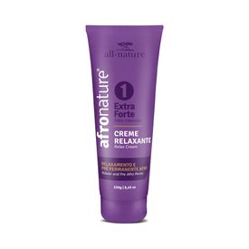 Creme-Relaxante-Permanente-Afro-Nature-Extra-Forte-50061.02