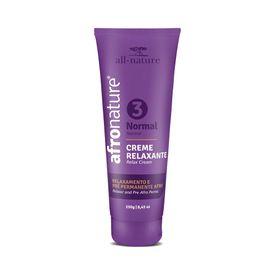 Creme-Relaxante-Permanente-Afro-Nature-Normal-50061.03