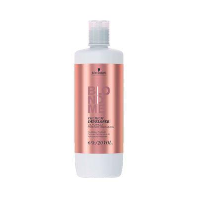 Locao-Ativadora-Blond-Me-Premium-6-1000ml-52730.00