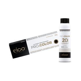 coloracao-eico-e-oxigenada-20-volumes