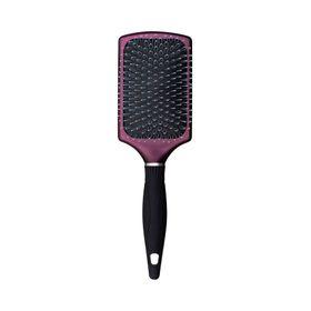 Escova-Belliz-Raquete-Mega-Hair--761--30912.00