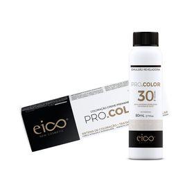 coloracao-eico-e-oxigenada-30-volumes