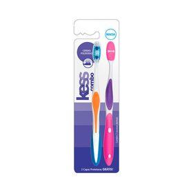Escova-Dental-Kess-Macia-Leve-2-Pague-1--2092--32051.00