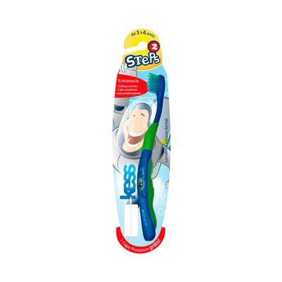 Escova-Dental-Kess-Steps-2--2043--32057.03
