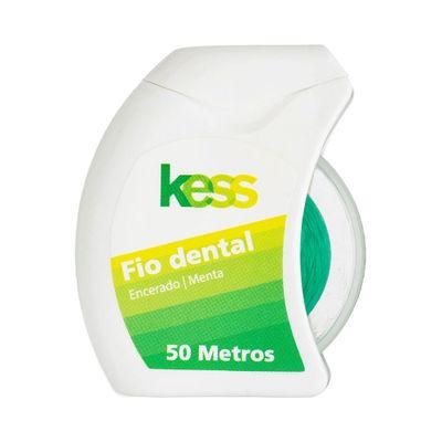 Fio-Dental-Kess-50M--1996--32064.00