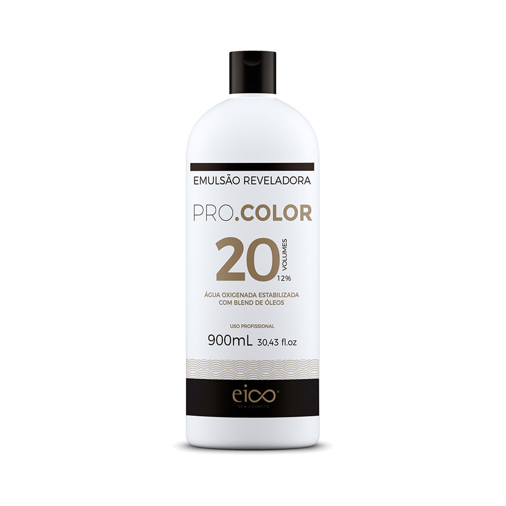 Pro-Color-ox-900ml-20vol-Eico