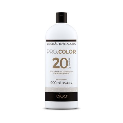Pro-Color-ox-900ml-20vol-Eico