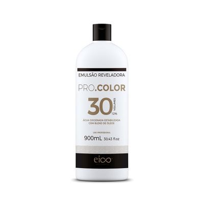Pro-Color-ox-900ml-30vol-Eico