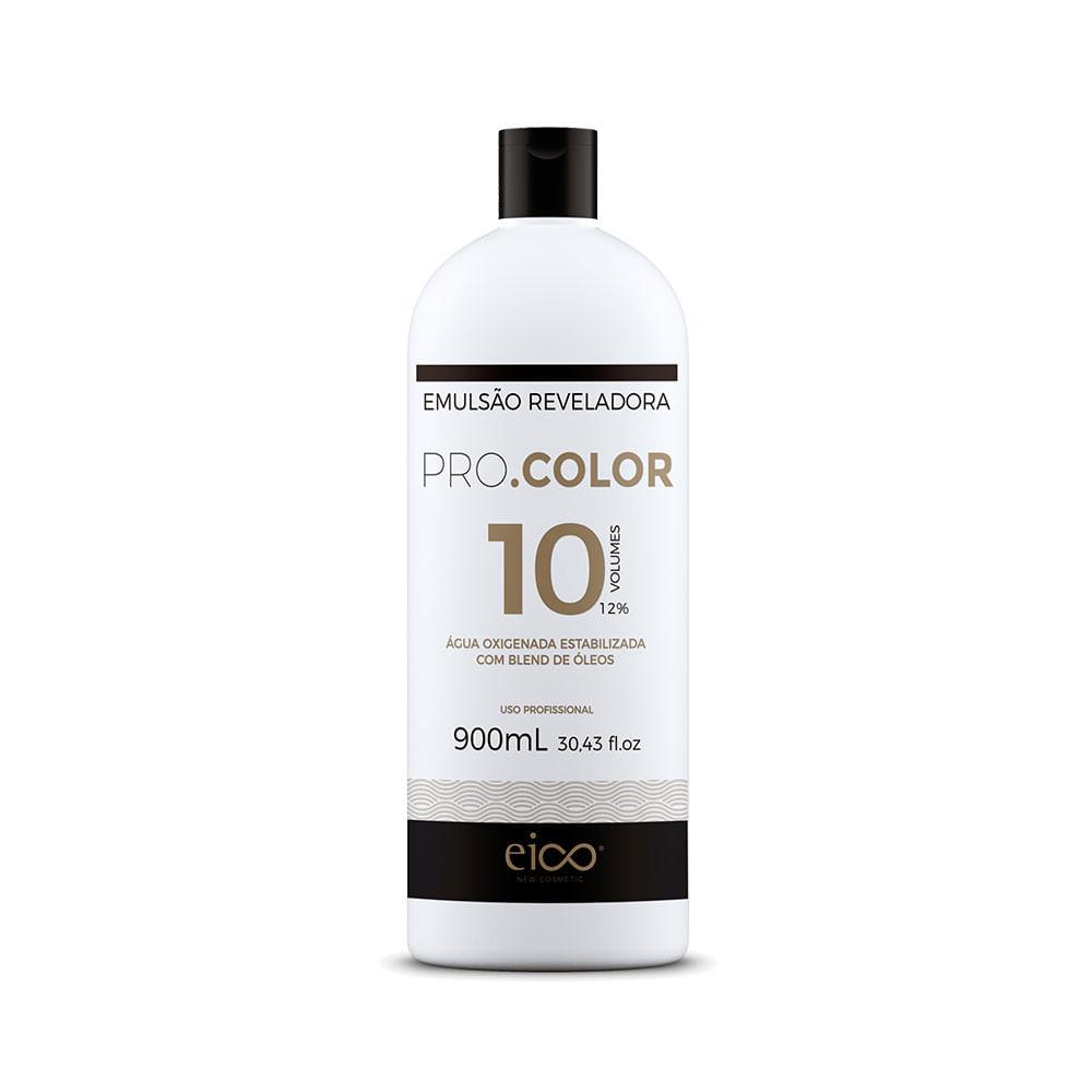 Pro-Color-ox-900ml-10vol-Eico