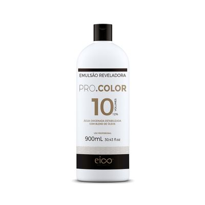 Pro-Color-ox-900ml-10vol-Eico