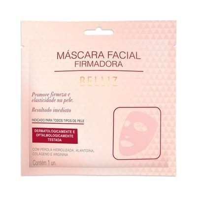 Mascara-Facial-Belliz-Firmadora--3729--39174.03