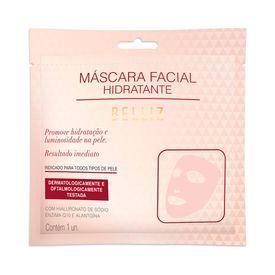 Mascara-Facial-Belliz-Hidratante--3728--39174.02