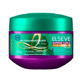 Creme-de-Tratamento-Elseve-Hydra-Max-Colageno-30146.04