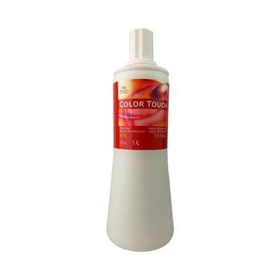 Emulsao-Color-Touch-13-Volumes-1000ml-10435.00