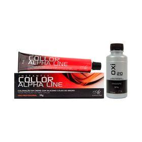 Coloracao-Alpha-Line-Color-Grats-Oxigenada-20-Volumes