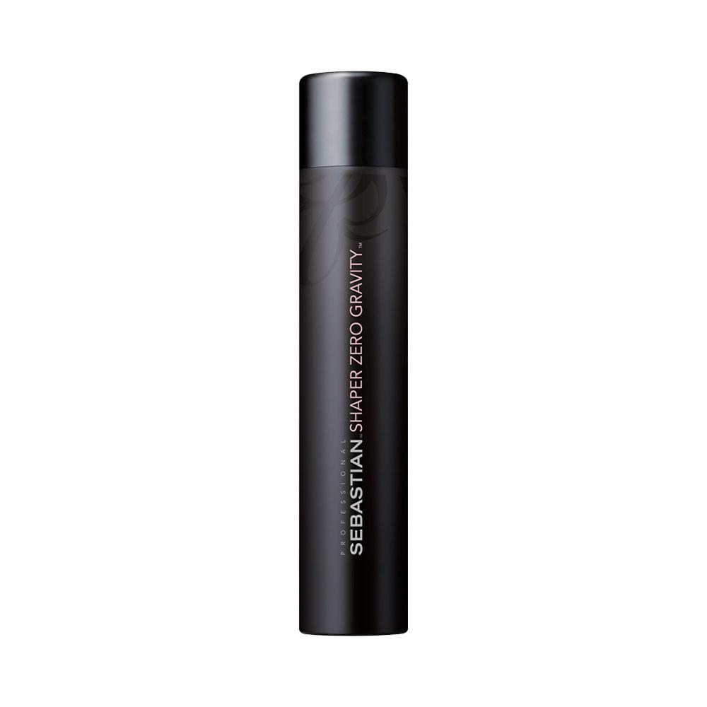 Hair-Spray-Sebastian-Shaper-Zero-Gravity-400ml-52167.00