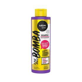 Shampoo-Salon-Line-S.O.S-Bomba-de-Vitaminas-Cabelos-Naturais-a-Secos-37913.03