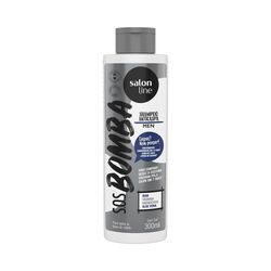 Shampoo-Salon-Line-Men-Cabelo-e-Barba-Bomba-de-Vitaminas-300ml-18652.00