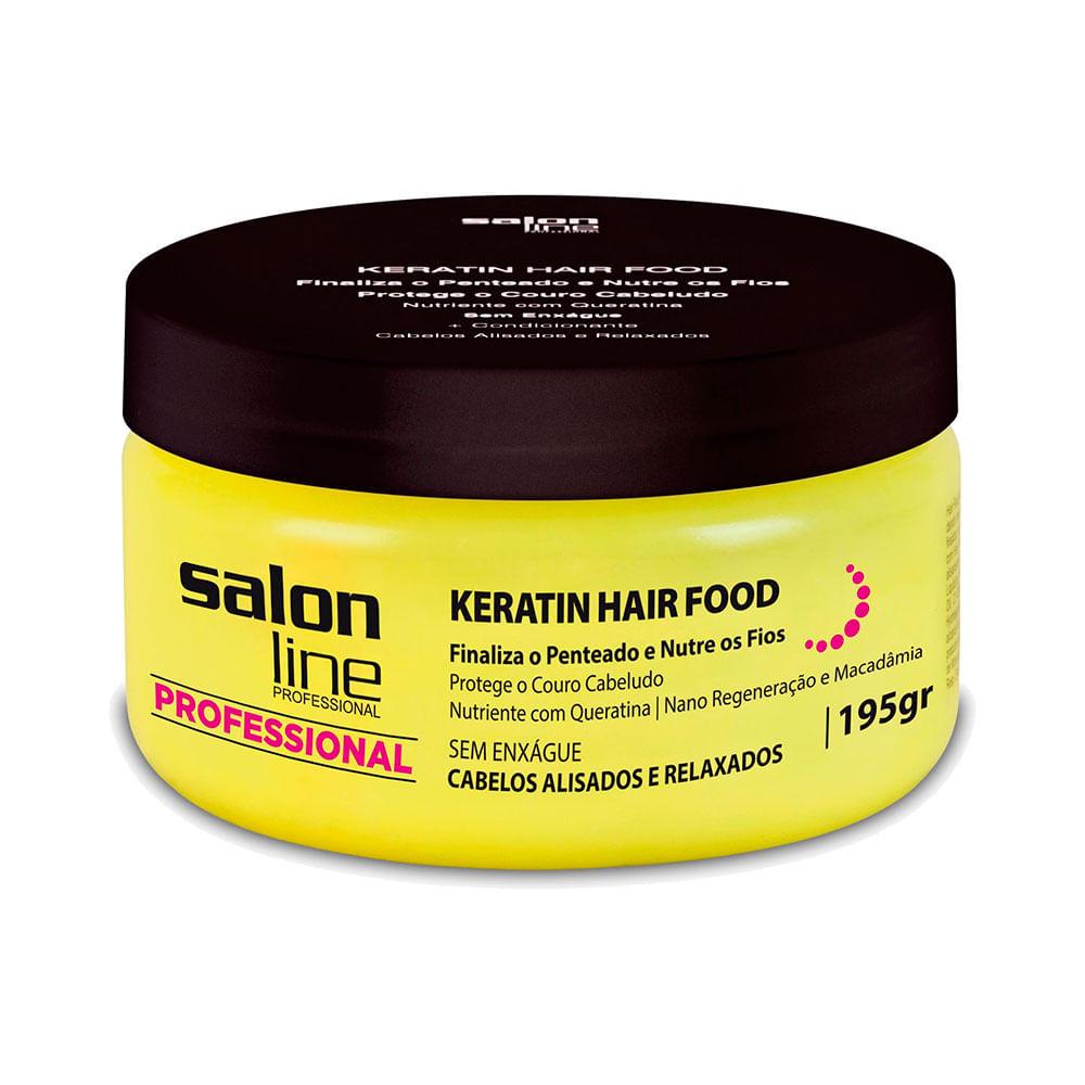 Pomada-Hidratante-Keratin-Hair-Food-Salon-Line-27303.00