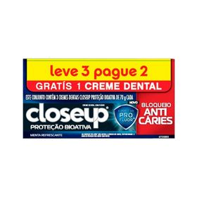 Leve-3-Pague-2-Creme-Dental-Close-Up-Protecao-Bioativa-70g
