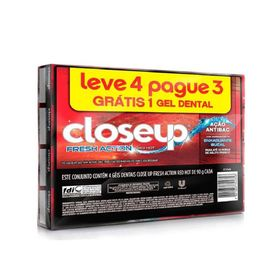 Leve-4-Pague-3-Close-Up-Red-Hot-90g