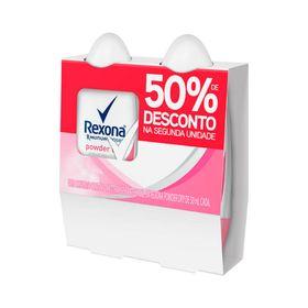 Kit-Desodorante-Rexona-Roll-On-50ml