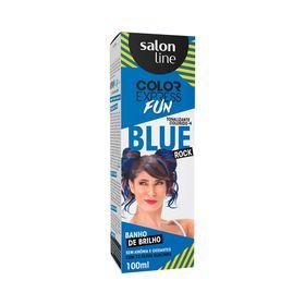 Tonalizante-Salon-Line-Color-Express-Fun-Blue-Rock-38077.02